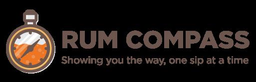 Diego's Rum Compass