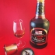 Pusser's Rum