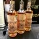 Neptune Rum
