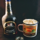 Pusser's rum painkiller