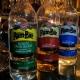 Rum Bar Rum