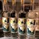 Streamertail Rum Launch