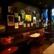 Black Parrot Bar London